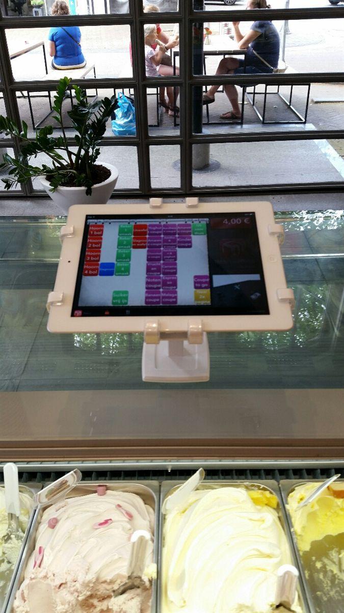 gripzo, metal, tablet, security, smartphone, laptop, watch, smartwatch