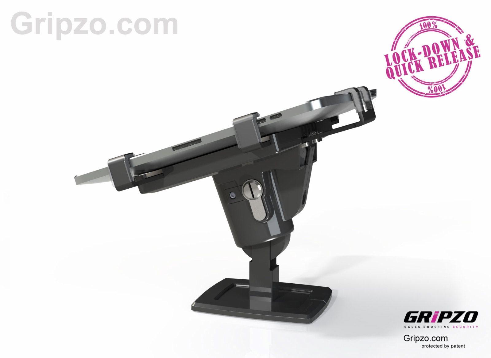 gripzo-allblack-2-met-logo.jpg