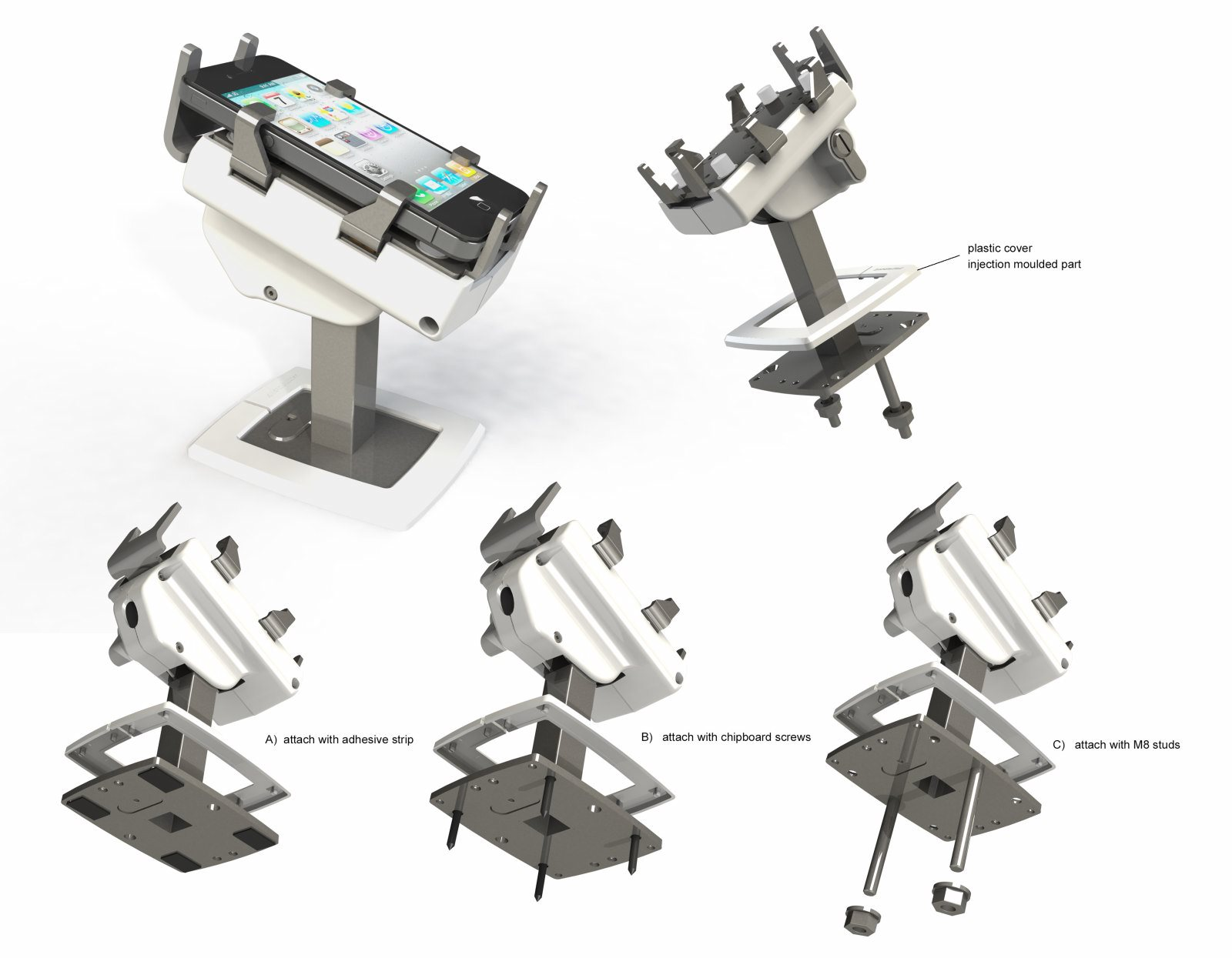 gripzo-mounting-options-gorilla-grip-240913.jpg