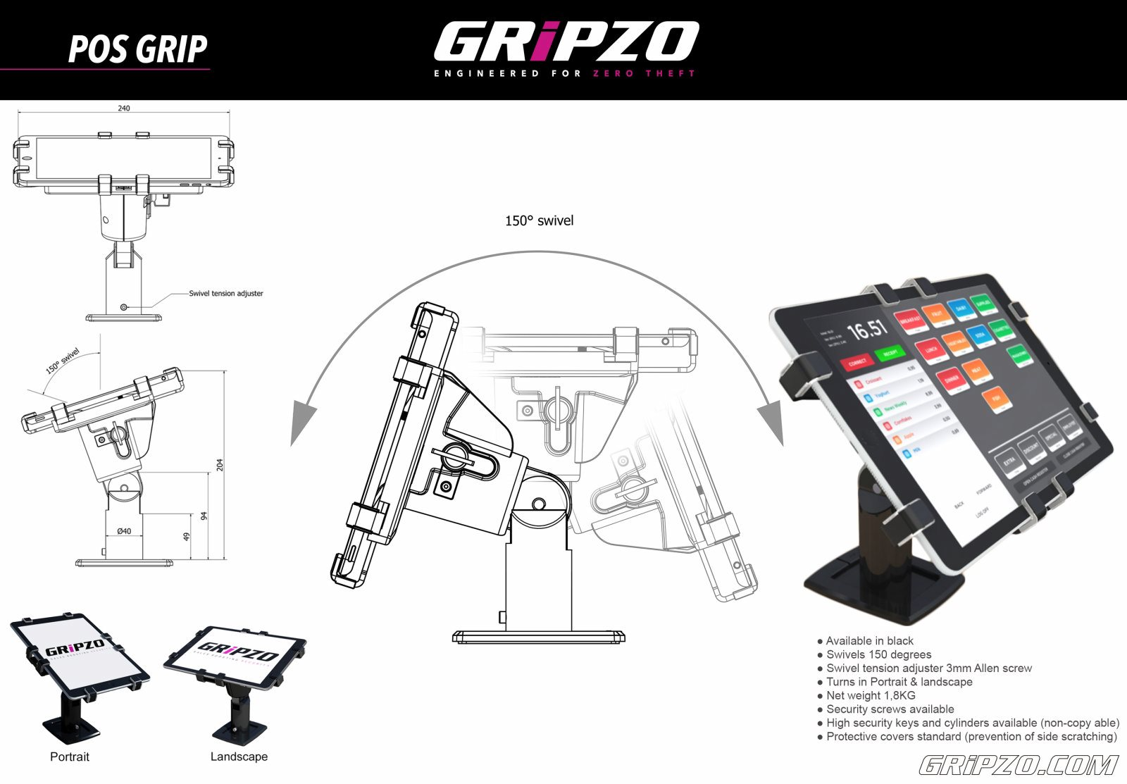 gripzo-pos-grip-product-sheet-19-1-2015.jpg