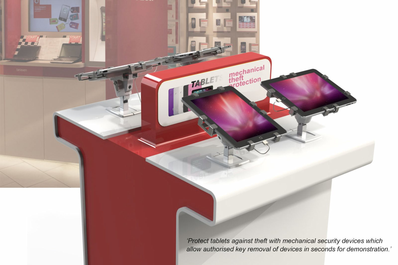 gripzo-retail-tablets-1-blanco.jpg