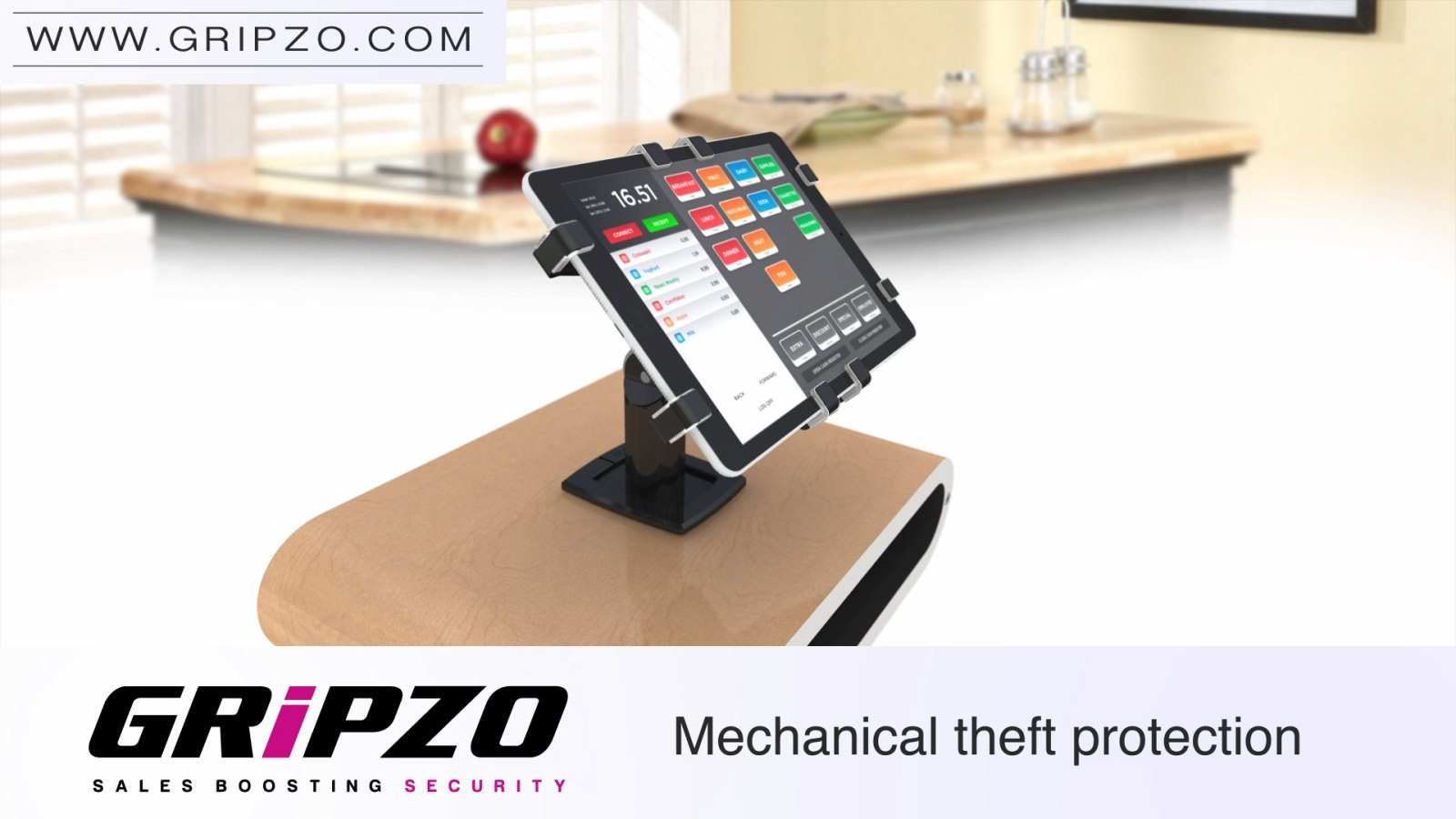 gripzo-security-fixture-image-0-00-07-21.jpg
