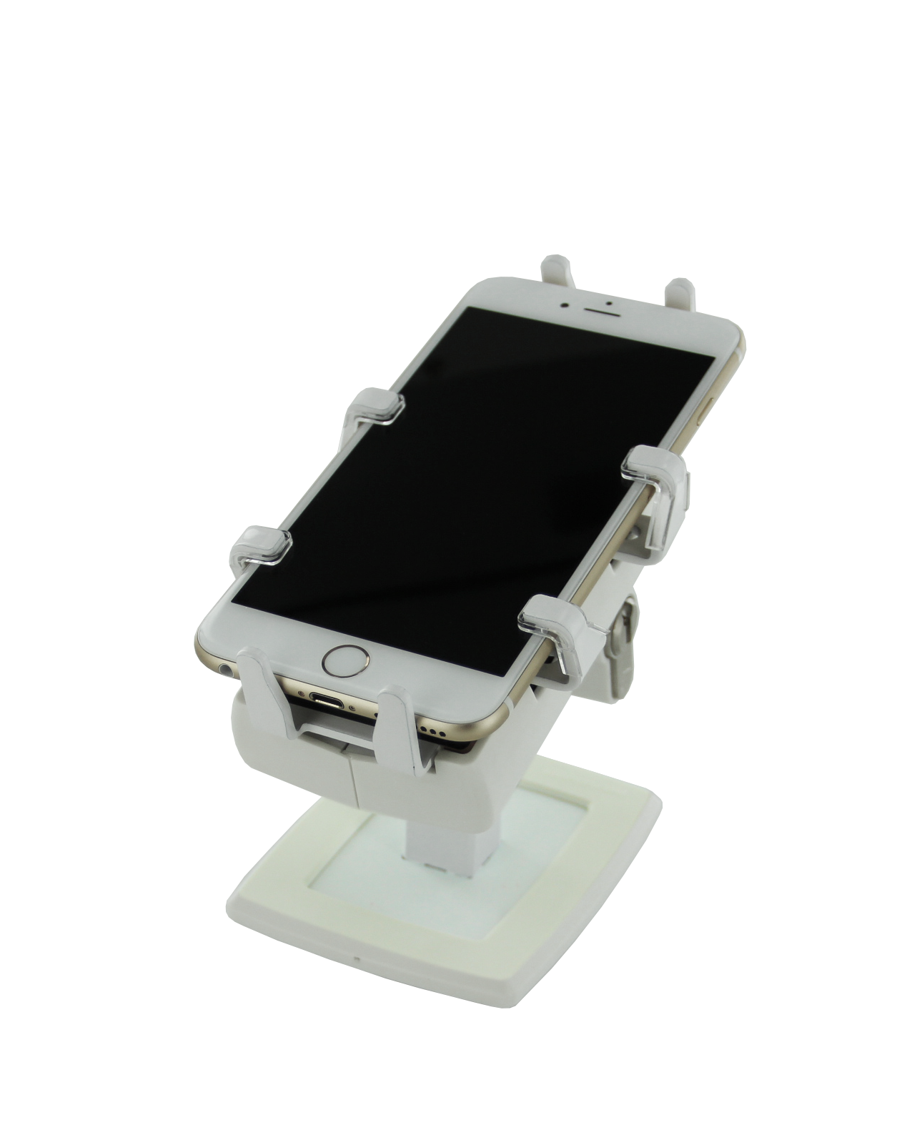 gripzo-smartphone-white.png