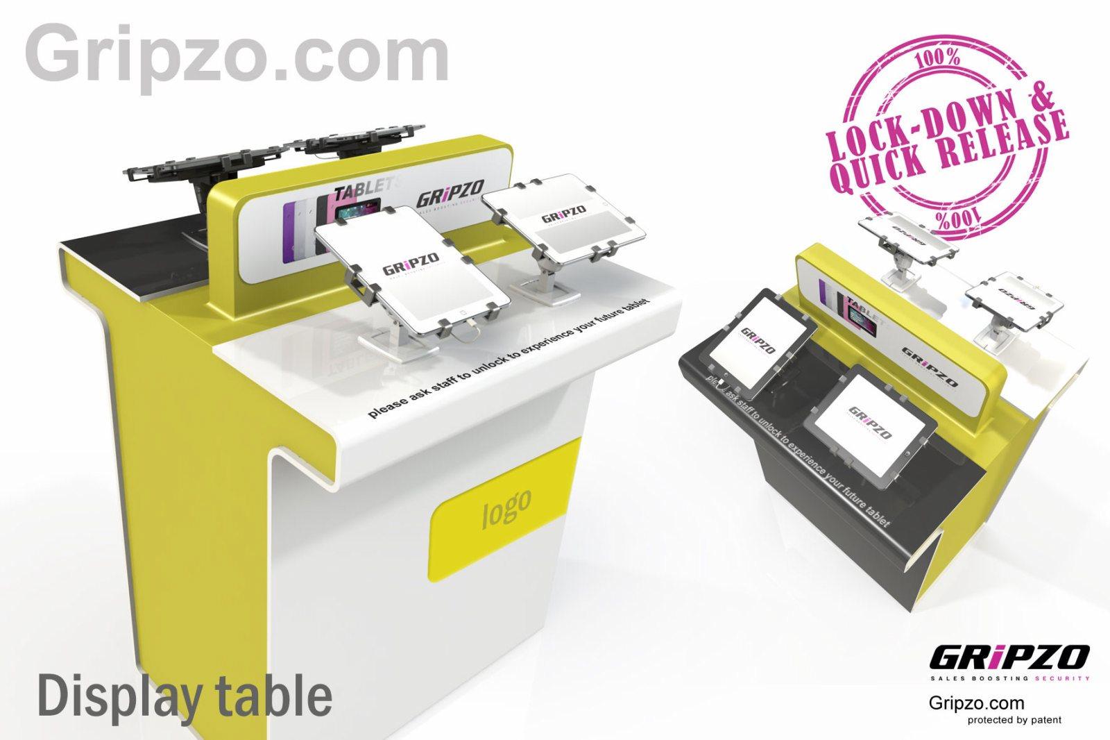 gripzo-tablet-grip-black-and-white-display.jpg